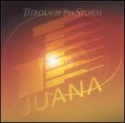 Through The Storm – Various Artists