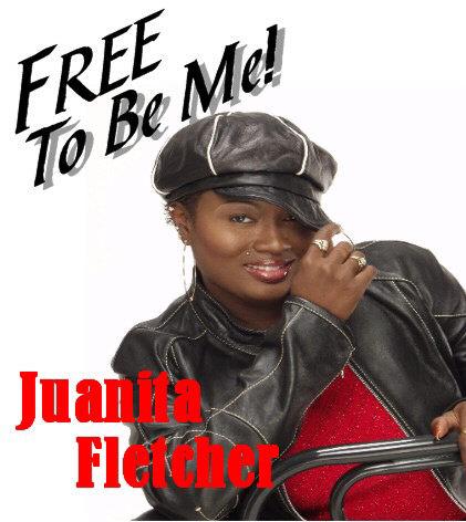 juanita2004cdcover
