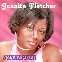 Surrender – Juanita Fletcher