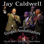 jay-caldwell-cover